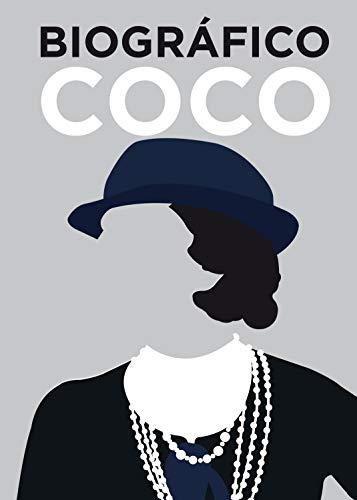 Biográfico Coco (Biográfico / Biographic)