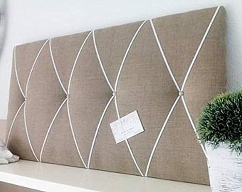 Memoboard Pinnwand Stoff Organizer Büro Wanddeko Bild Magnetwand B07JYRPR1B    | Gemäßigten Kosten  6cc13f