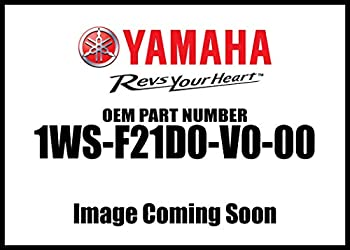 2015-2019 YAMAHA FZ-07 MT-07 XSR700 BILLET CHAIN ADJUSTERS BY GILLES TOOLING 1WSF21D0V000