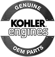 Kohler 32-584-09-S Digital Magneto Genuine Original Equipment Manufacturer (OEM) Part