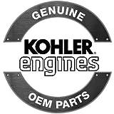 Kohler OEM Part 24 068 144-S Muffler KH-24-068-144-S 24068144-S