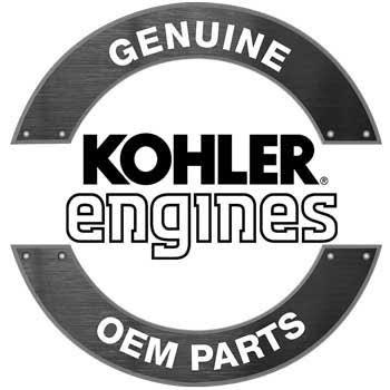 Kohler 17-068-95-S Muffler Kit Genuine Original Equipment Manufacturer (OEM) Part