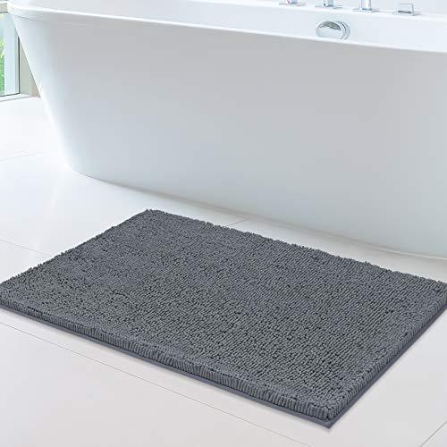 Mayshine Non-Slip Bathroom Rug