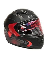 LS2 Helmets - FF320