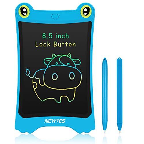 Zaubertafel Maltafel 8,5 Zoll LCD Schreibtafel,...