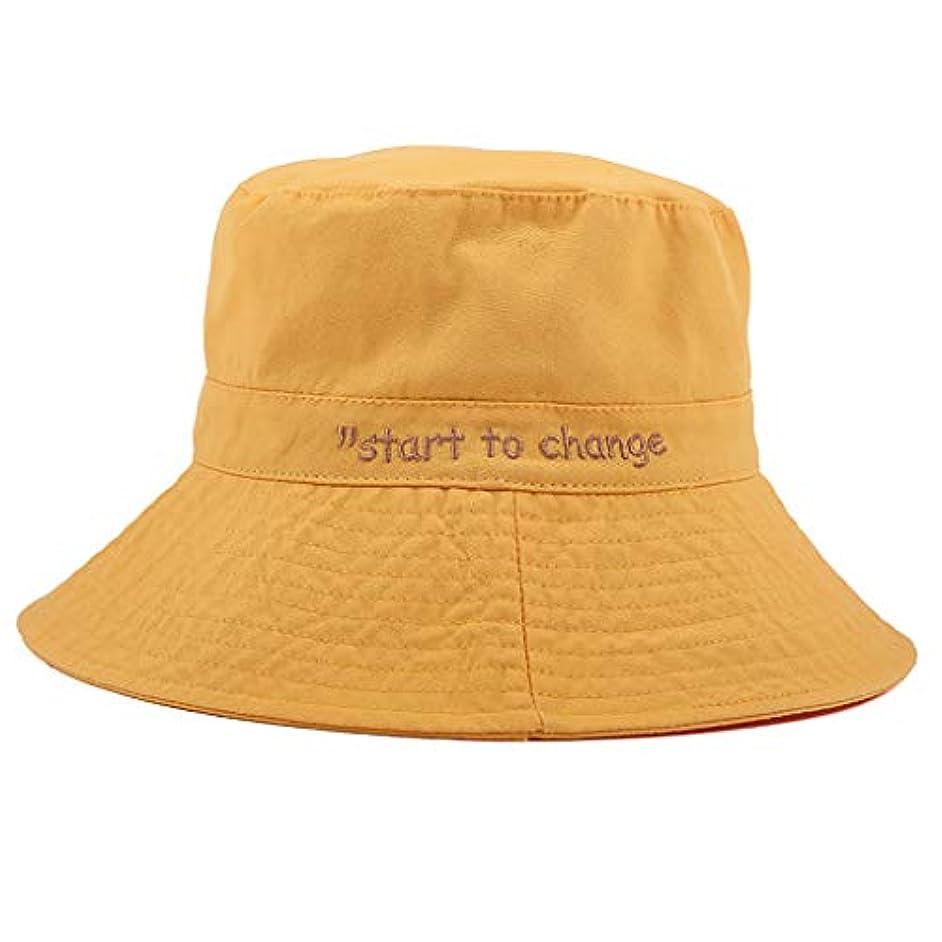 LUNIWEI Women's Hat UV Protection Sun Hats Packable Summer Hats Wide Brim Cap