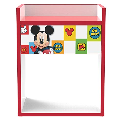 Stor Disney | MESILLA Mickey Icons