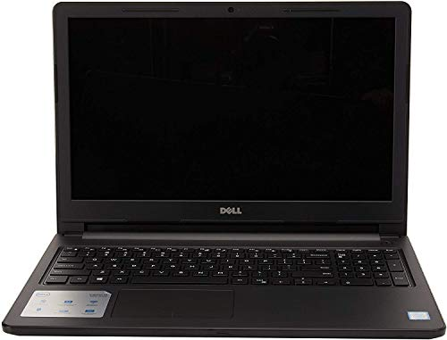 Dell Inspiron 15.6-inch HD Touchscreen Laptop PC (2018...