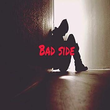 Bad Side