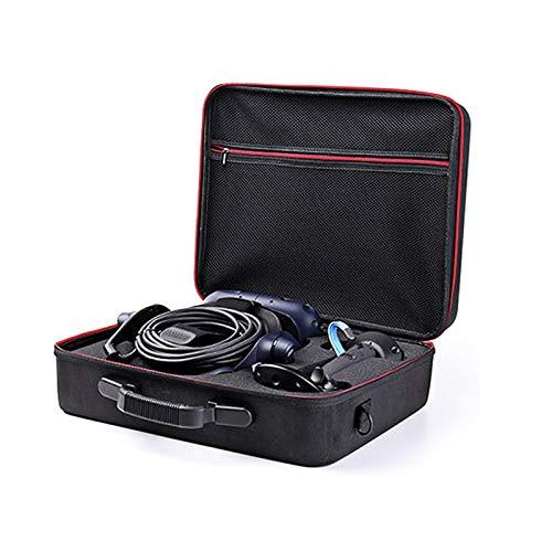 ZTH Cas de Stockage de for DJI Goggle VR Lunettes Sac à bandoulière Sac à Main boîte for HTC Vive Pro VR Lunettes