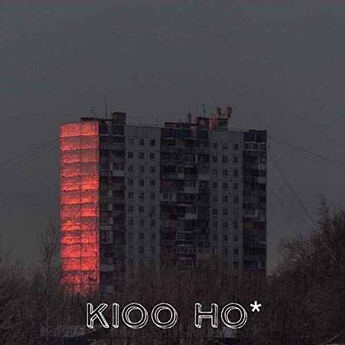 Hoe (feat. KinXX) [Explicit]