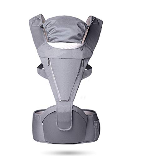 Lamp love Silla De Paseo Sling de bebé multifunción Four