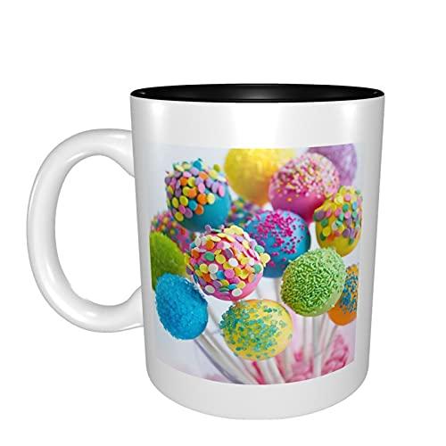 lavavajillas candy de la marca MESCCHSK
