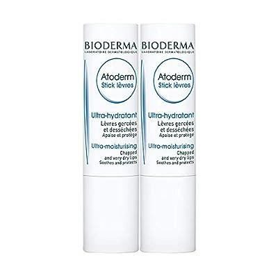 Bioderma - Atoderm - Lip Stick
