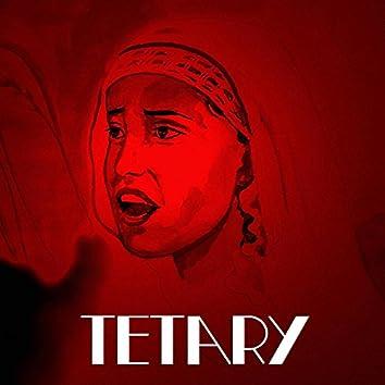 Tetary