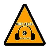 Feel Love (feat. Jeff Bridgestone) [Alex & Kamàs Deep Feeling Mix]
