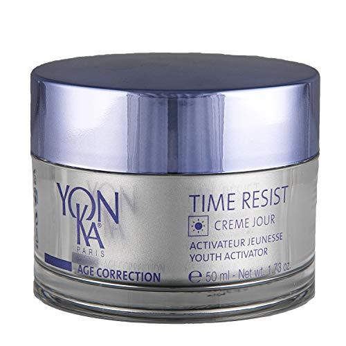 time Resist crème de jour by Yon-Ka Paris-50ml