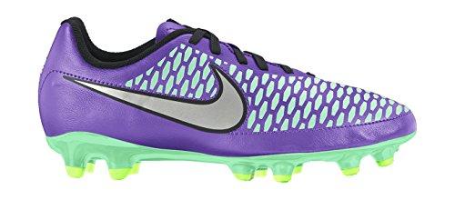 Nike Kinder-Fußballschuh MAGISTA ONDA FG JUNIOR