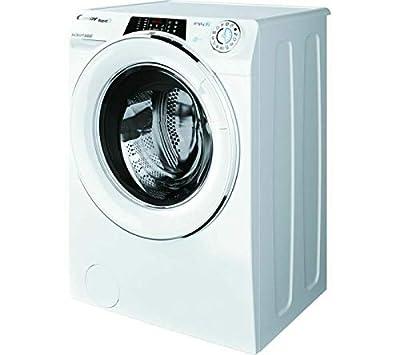 Candy RO1694DWMCE 9KG 1600RPM A+++ Washing Machine- White