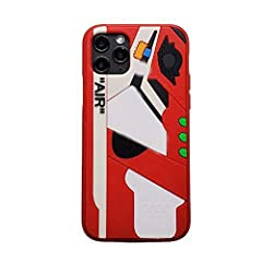 iPhone Case: Soft Interior for a Soft Snug Fit and Durable to protect your device. iPhone Case: Materials that are made with high quality for advanced protection TEXTURED IPHONE SNEAKER CASE: Form-fitting durable and lightweight protection. Simple sn...