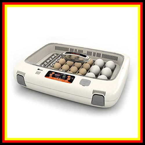 Inkubator R-COM 50 PRO