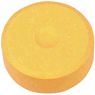 ألوان مائية 57 مم من شركة كريتيف، برتقالي فاتح