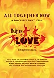All Together Now [DVD] [2008]
