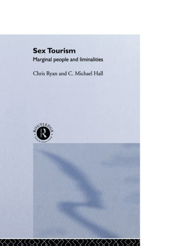 Download Sex Tourism 0415195101
