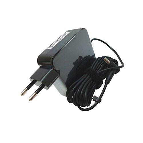 ASUS Chargeur Adaptateur Secteur PC Portable AD887020 010LF 19V 3.42A AC Adapter