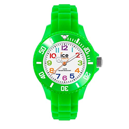 Ice-Watch 001662
