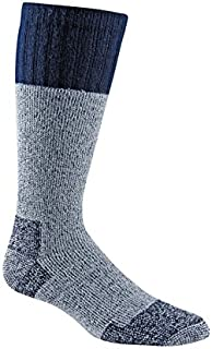 Fox River Outdoor Wick Dry Outlander Heavyweight Thermal Wool Socks