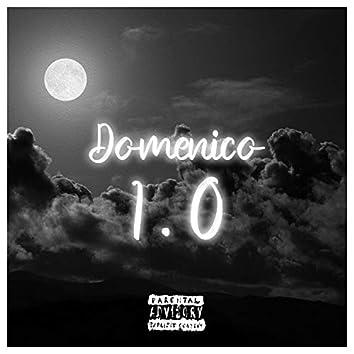 Domenico 1.0