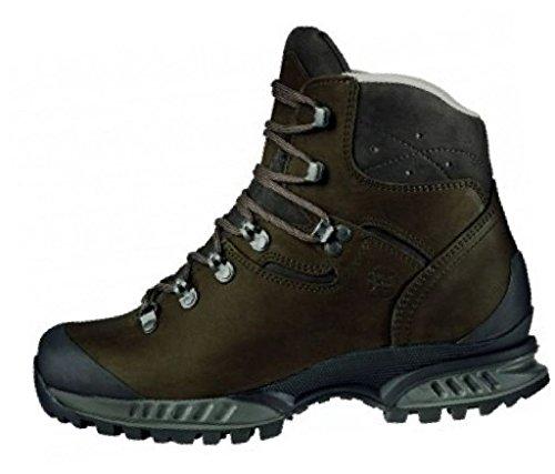 Hanwag Tatra Boot - Men's