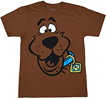 Best scooby doo face Reviews
