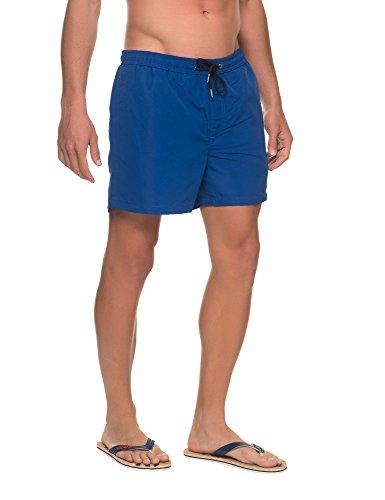 JJ Sunset Swim Shorts,Farbe:Surf The Web;Größe:XS