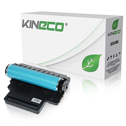 Trommel kompatibel für CLP320 CLP325 N W CLX3185 3180 FN FW CLT-R407-24.000 Seiten