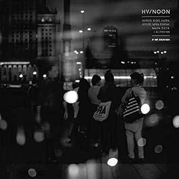 HV/NOON