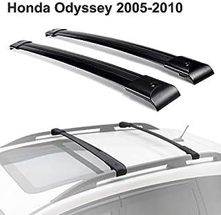 Black 2009 International TRANSTAR-LH Door mount spotlight Driver ...