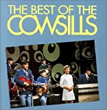 Songtexte von The Cowsills - The Best of The Cowsills