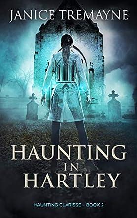 Haunting in Hartley