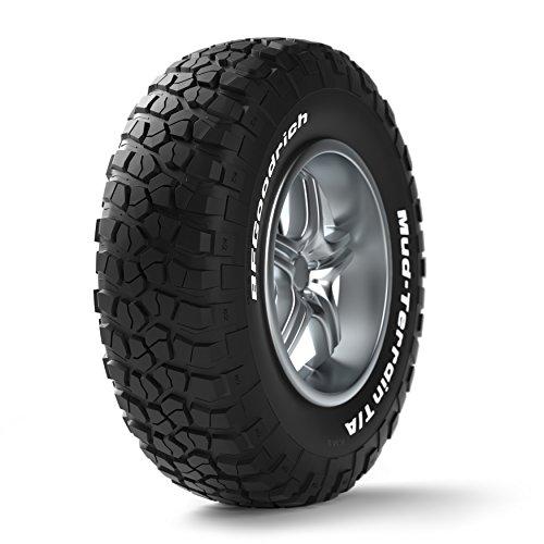 Pneu automobile Pilot Alpin - Michelin