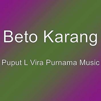 Puput L Vira Purnama Music