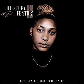 Life Story After Life Story 2