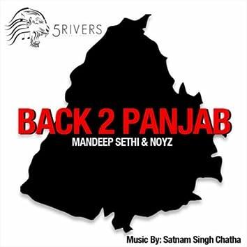Back2panjab