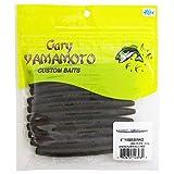 ゲーリーヤマモト(Gary YAMAMOTO) ルアー ヤマセンコー 4インチ 9S-10-318