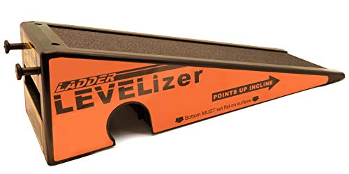 The Levelizer Ladder Level