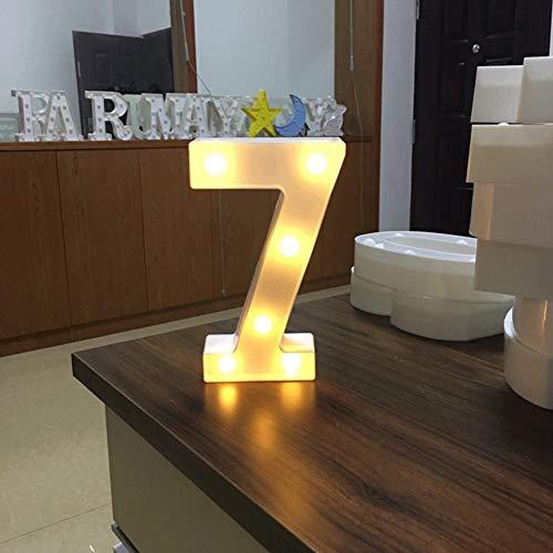YCEOT LED-nachtlampje, 3D-bureaulamp in de vorm van een mooi nachtlampje als decoratie voor thuis of bijzondere cadeaus