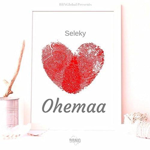 Seleky