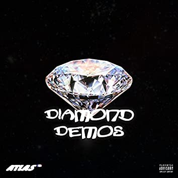 DIAMOND DEMOS