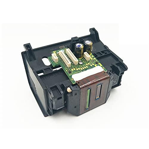 CXOAISMNMDS Reparar el Cabezal de impresión C2P18A 934 935 XL 934XL 935XL IMPRESIÓN DE IMPRESIÓN PRINTINA para HP 6800 6810 6812 6815 6820 6822 6825 6830 6835 6200 6230 6235